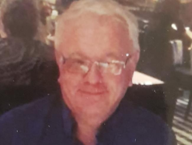 Heartbreak after NHS worker who carried on working after retirement dies from Covid