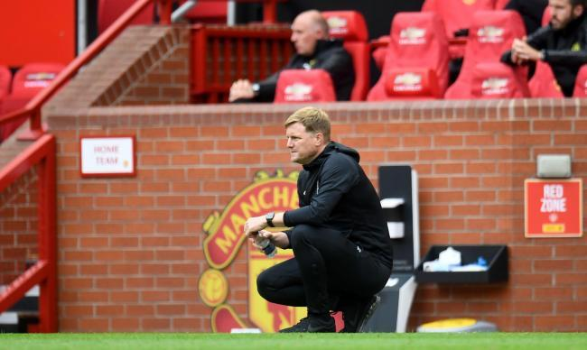 Ex Celtic Striker Warns Eddie Howe To Know What He S Getting Into As Hoops Job Is Much Bigger Than Bournemouth Glasgow Times