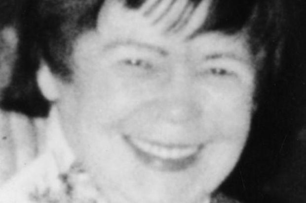 Mary McLaughlin murder trial:  Former wife of accused tells court he confessed he killed  the mum-of-11