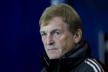 Kenny Dalglish names his Rangers player of the year and reveals one player unlucky not to make shortlist
