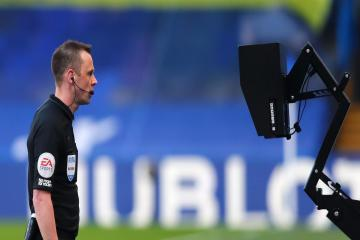 It's VAR from perfect but Scottish Cup semi-final slip-ups show our referees need modern technology