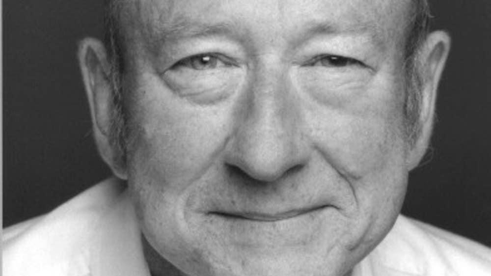 The Bill actor Ben Roberts dies aged 70