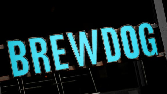 BrewDog boss breaks silence amid claims of 'toxic' workplace culture