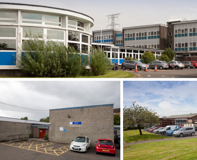 New Faifley super campus agreed set for St Joseph's primary school site