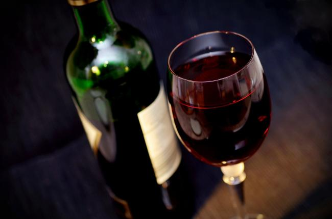 Plan for new wine bar and restaurant in city centre gets green light