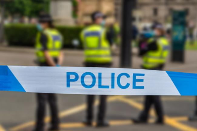 'Well thought of' pensioner caught with 1kg of drugs in his Glasgow home