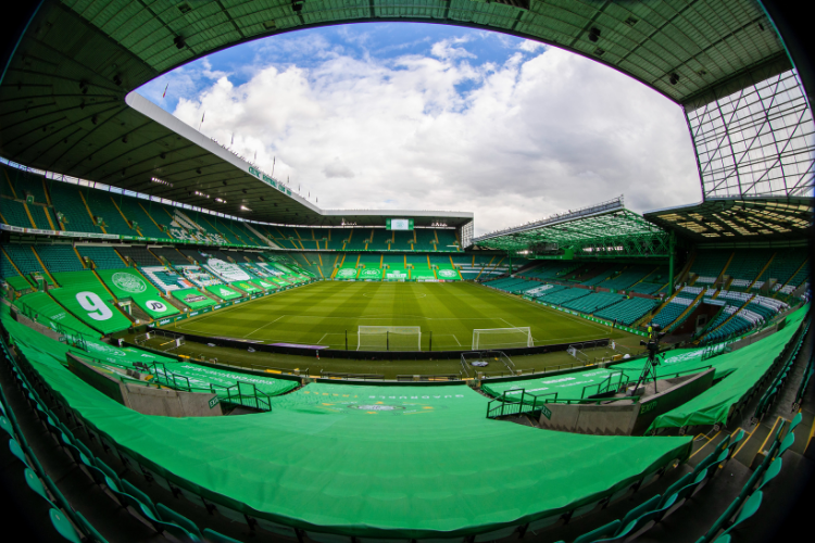 Hearts seal 'coup' Celtic signing as academy coach leaves Parkhead for Tynecastle setup