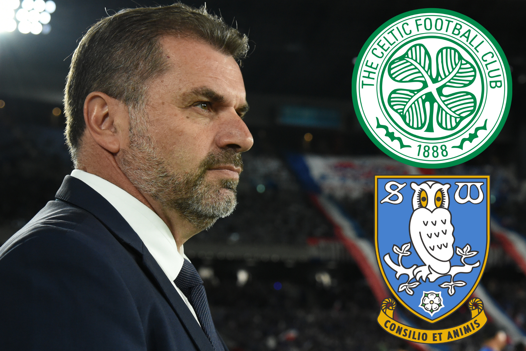 Celtic vs Sheffield Wednesday: Is friendly on TV? Live stream, kick-off time and team news