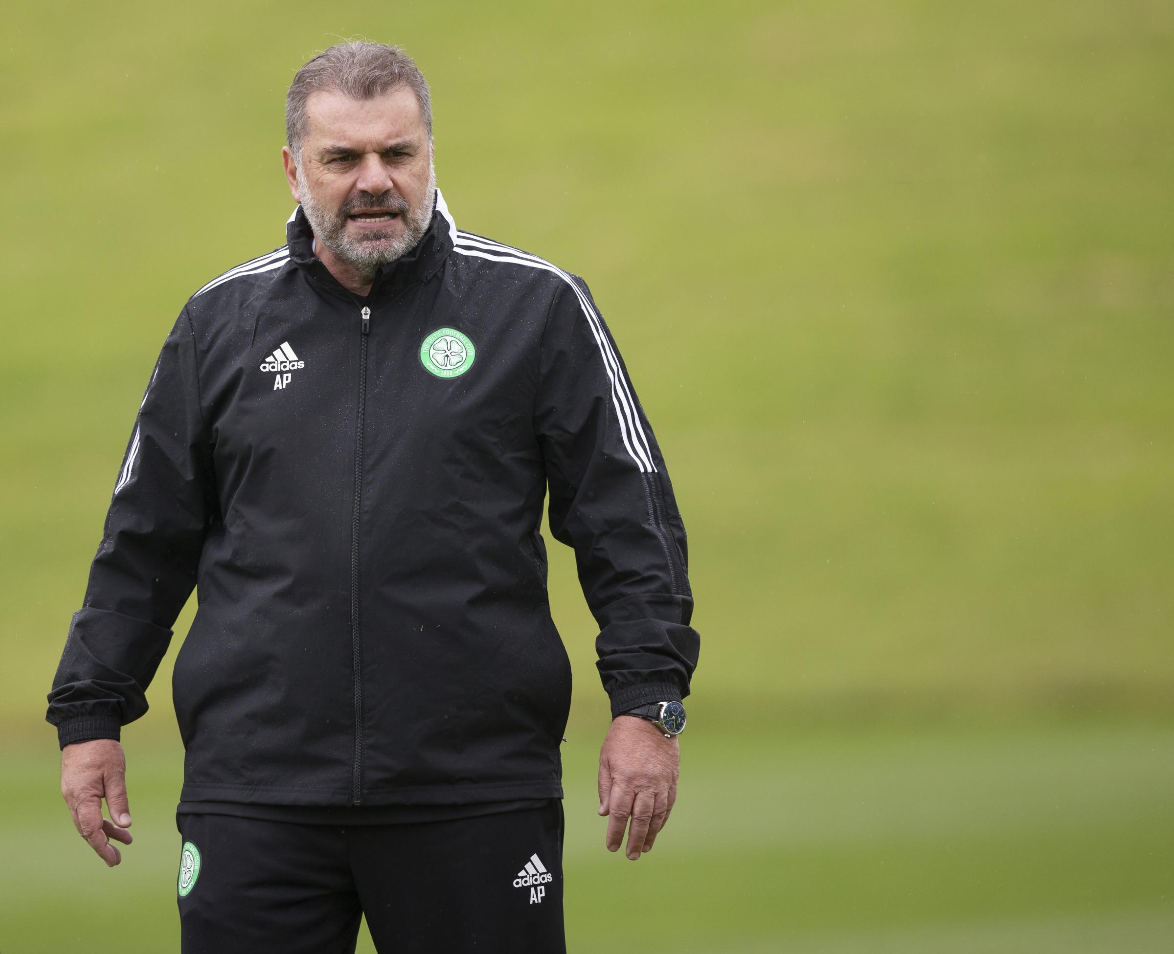 Celtic 3-1 Sheffield Wednesday: Albian Ajeti and Odsonne Edouard on target in opening win for Ange Postecoglou
