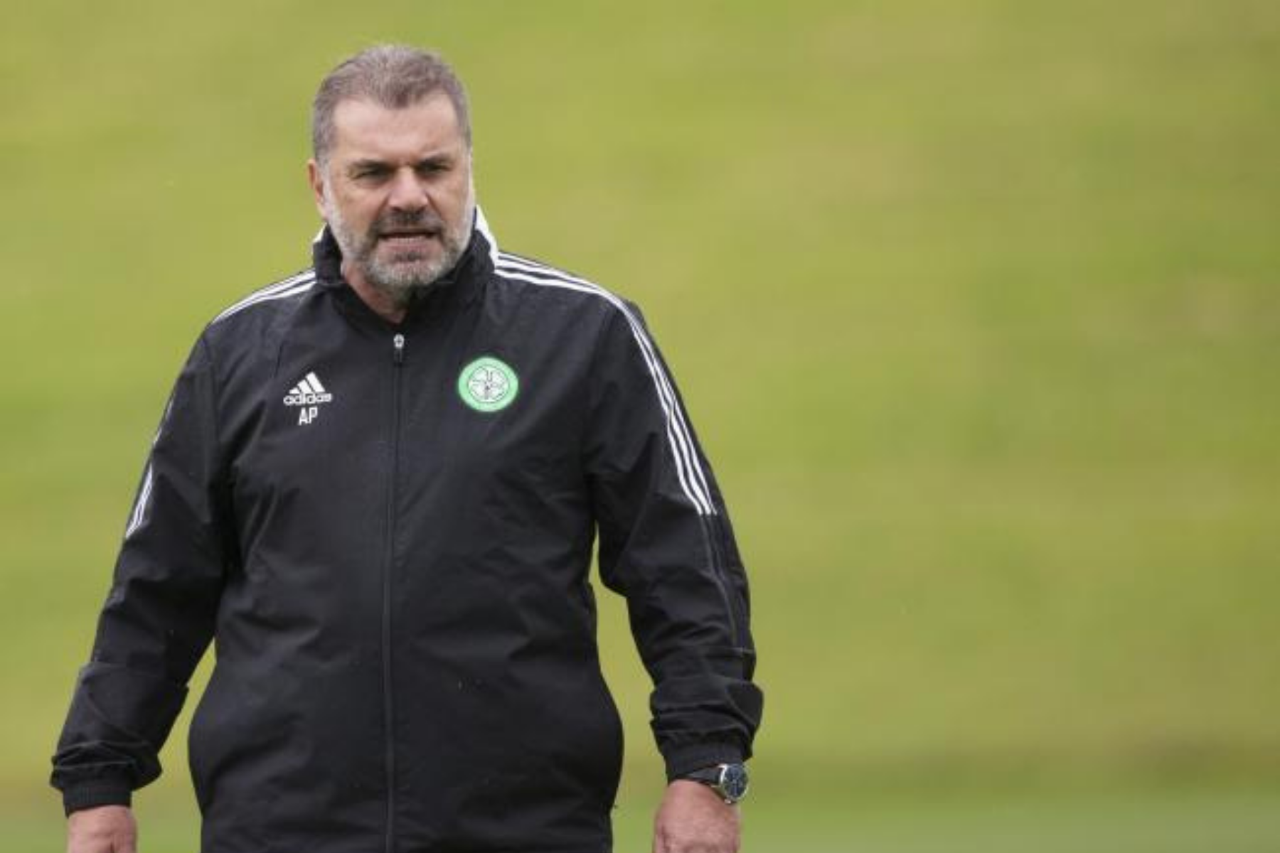 Celtic 3-1 Sheffield Wednesday: Ajeti and Edouard on target in opening win for Ange Postecoglou