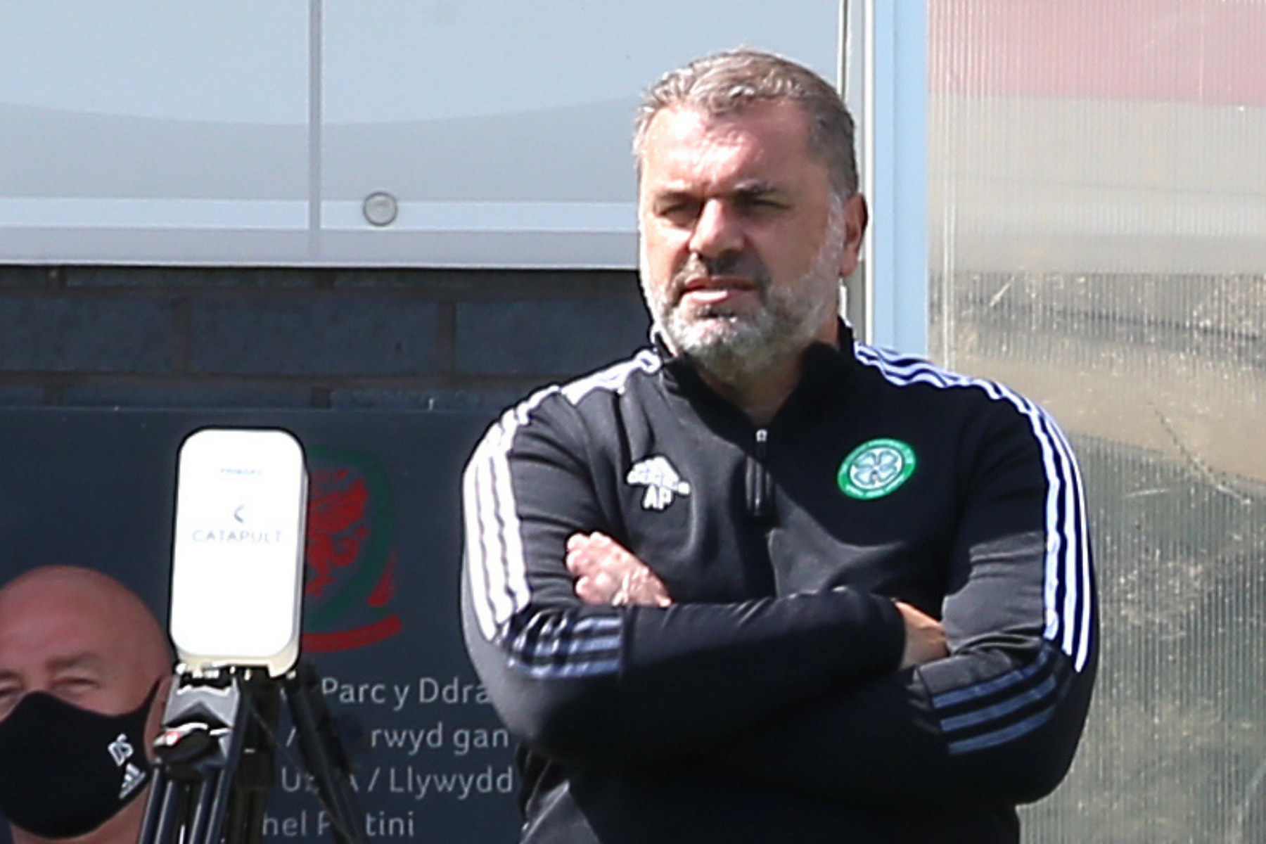 Celtic's pre-season schedule in full  ahead of crucial Champions League qualifier