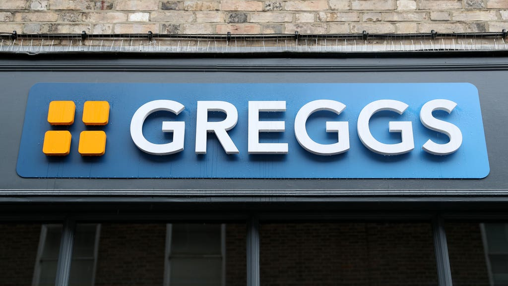 Greggs is adding a brand new item to its menu from next week