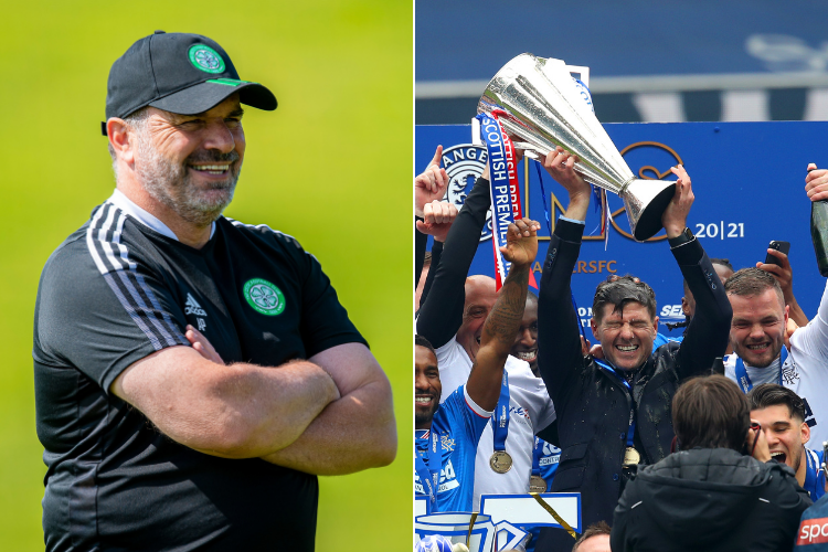 SPFL strikes bumper deal with CBS Sports to broadcast games live in USA
