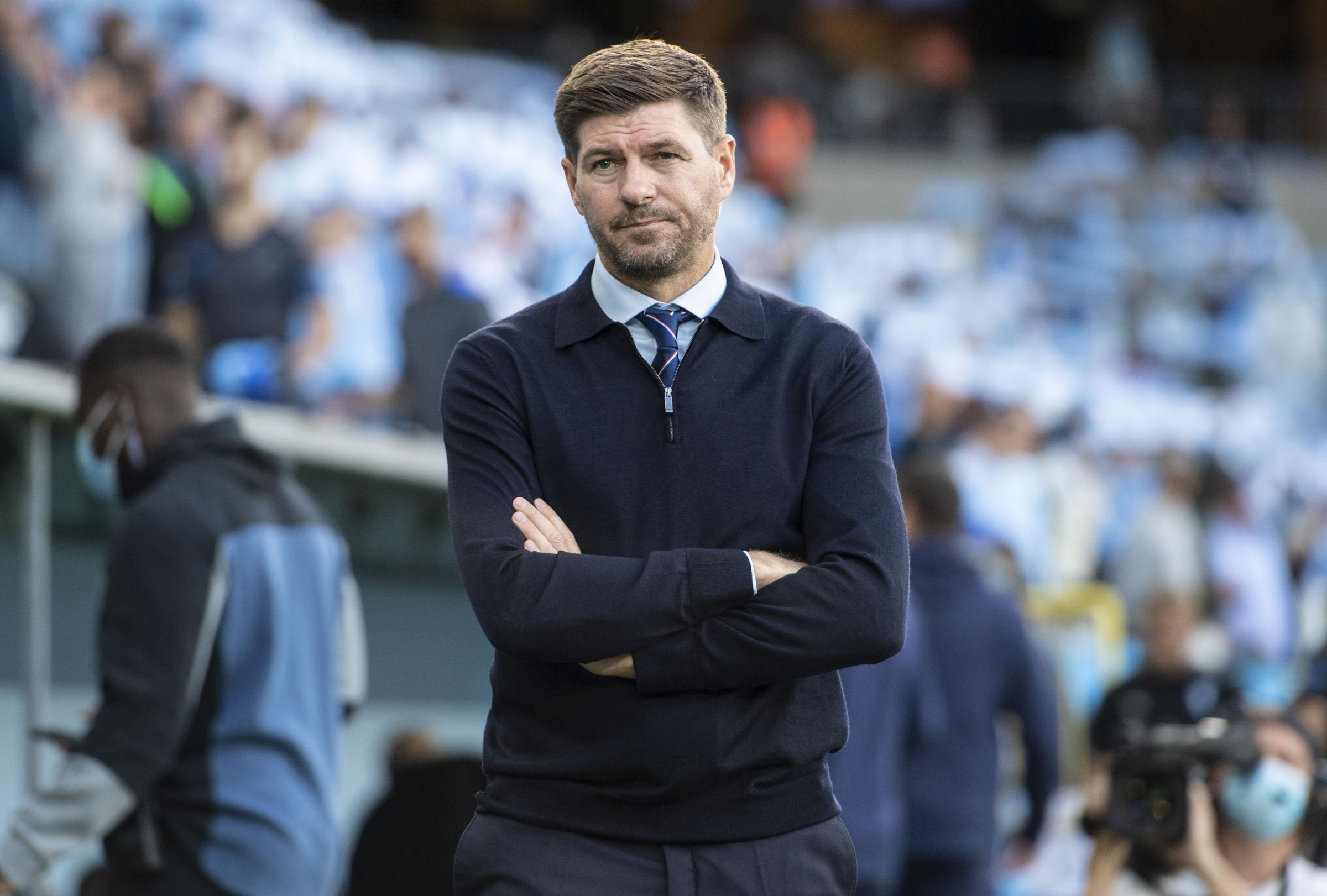Rangers face an early Champions League exit if they reproduce their dire Dundee United display against Malmo