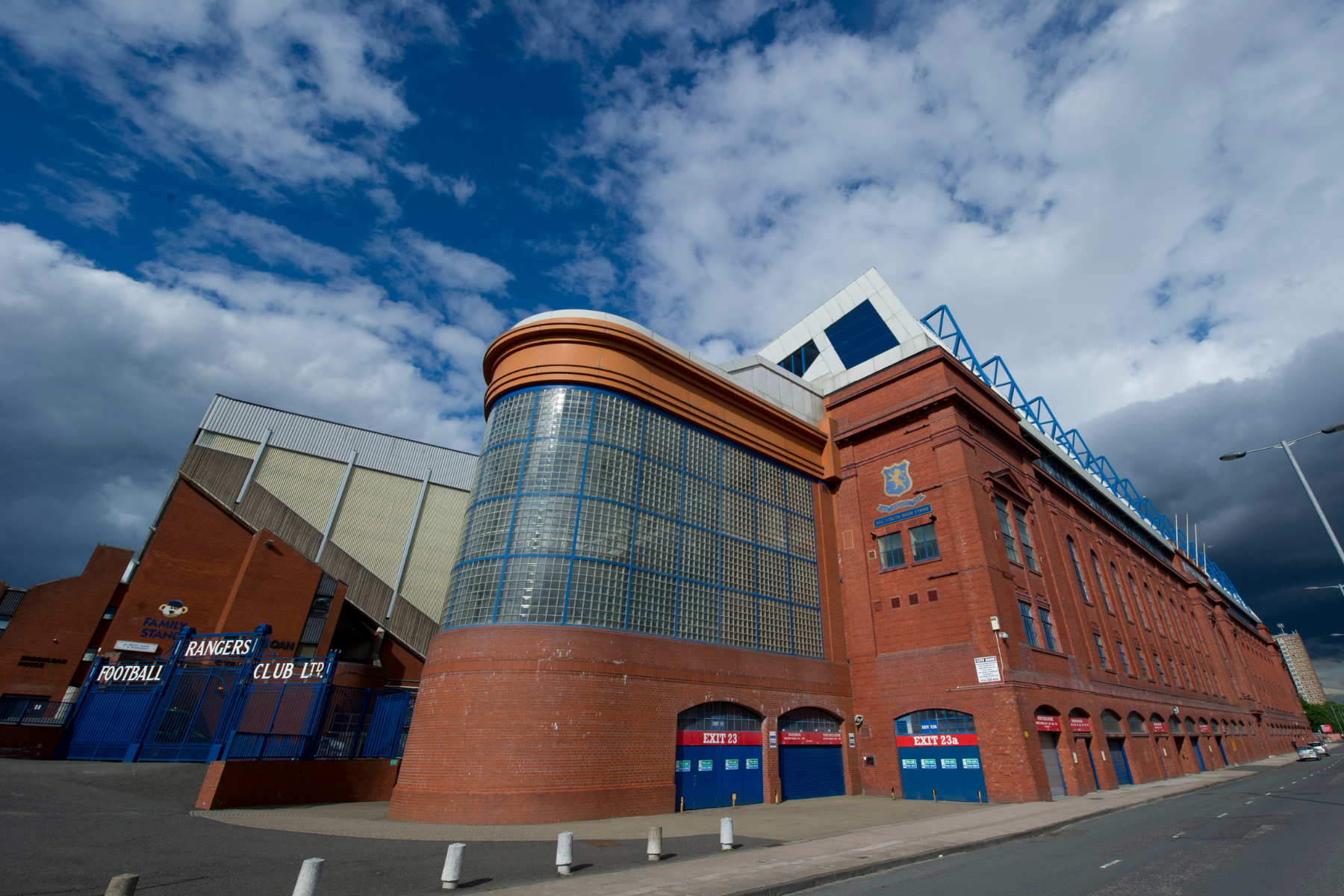 Which Rangers players or staff have Covid? What we know on Thursday