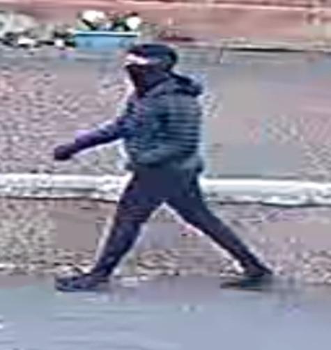 Glasgow Times: [Image: Police Scotland]