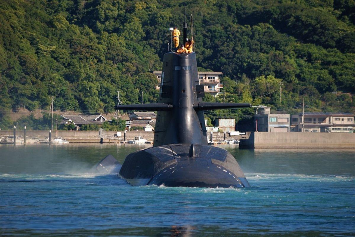 £23m boost for Glasgow to Belfast cargo submarine plans