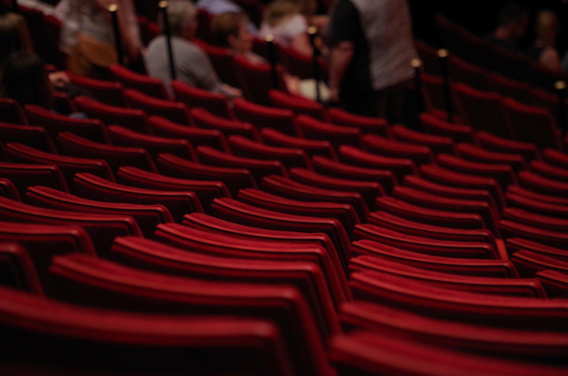 Glasgow production of Les Misérables cast announced