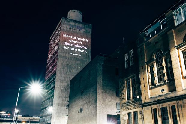 Glasgow Times: [Image: Rhys Buchanan]