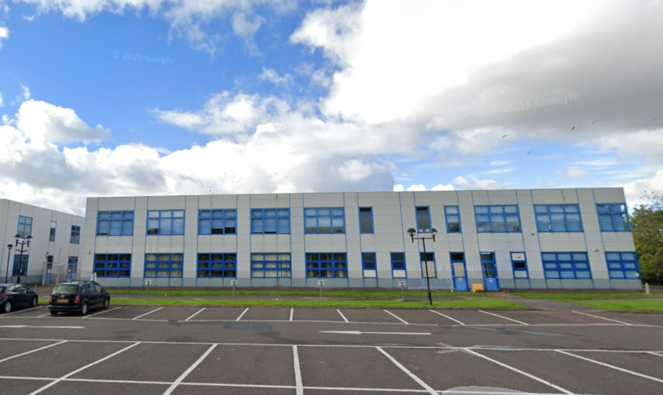 Preferred site for new primary school for Glasgow southside revealed