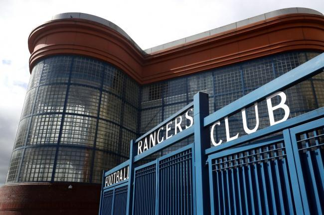 Crown Office has paid out £35m over botched Rangers prosecutions, accounts show