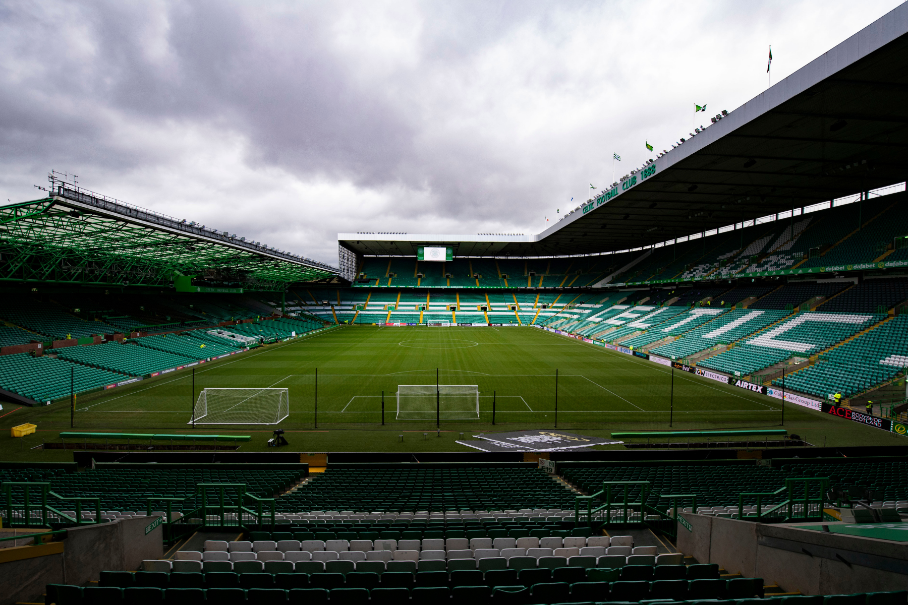 Celtic 'make contact' with Gremio over Fernando Henrique January transfer