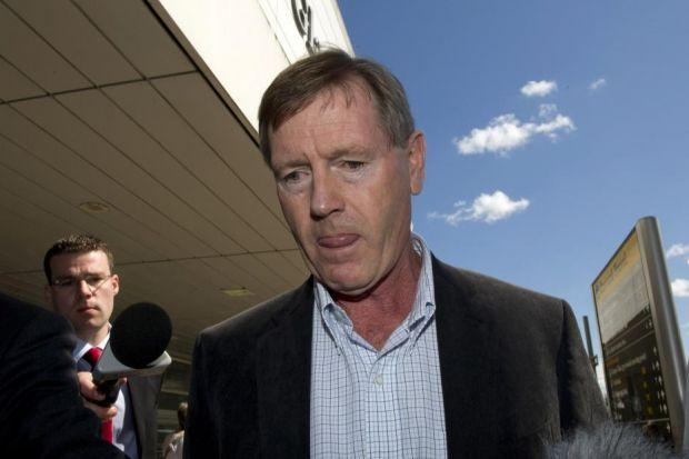 Fan unrest has intensified after Dave King stepped back from investing in Rangers
