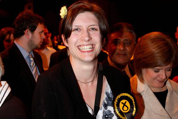 Claims SNP 'played fast and loose' with Glasgow selection are denied