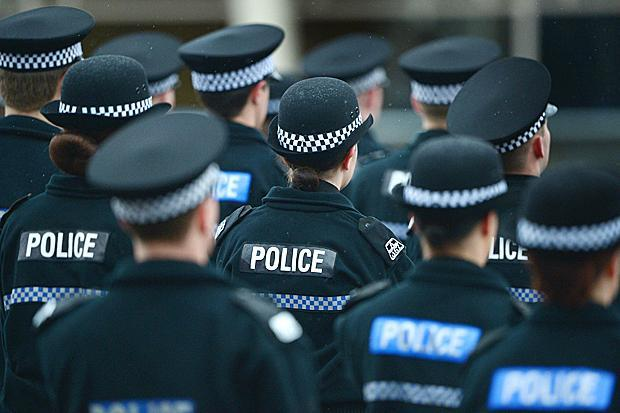 Police watchdog probes allegation of criminal neglect against officers