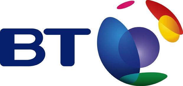 BT creating 1,400 apprenticeship and graduate posts in Glasgow and around UK