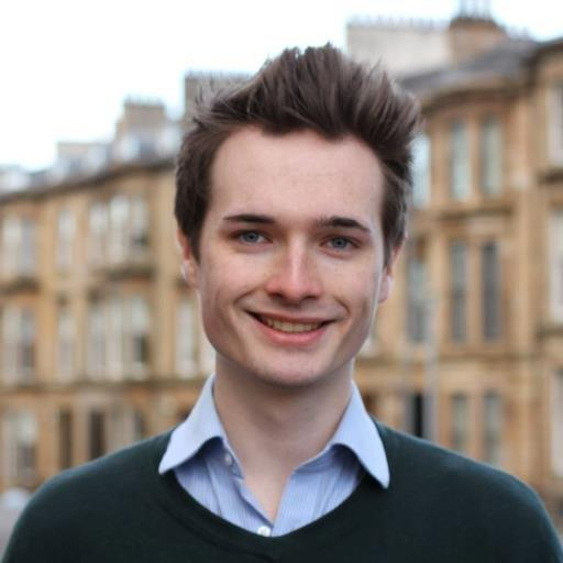Voters pick SNP councillor Angus Millar to replace Labour man Gordon Matheson in Glasgow by-election