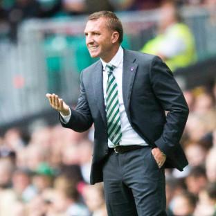 Glasgow Times: Brendan Rodgers wants to sign some new players before Celtic face Astana next week