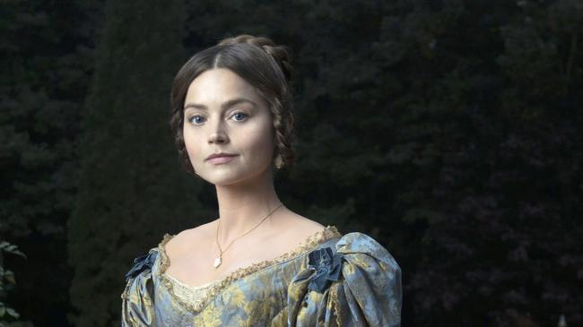 Victoria takes Sunday night audience crown with six million viewers