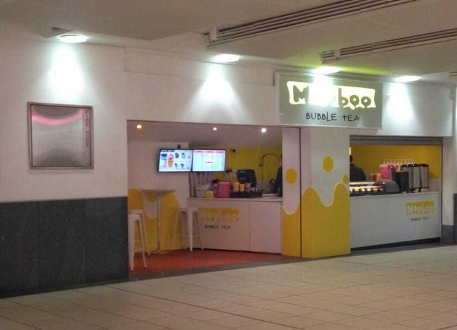 Mooboo Bubble Tea faces outrage after asking workers to do unpaid work  before being considered for job | Glasgow Times