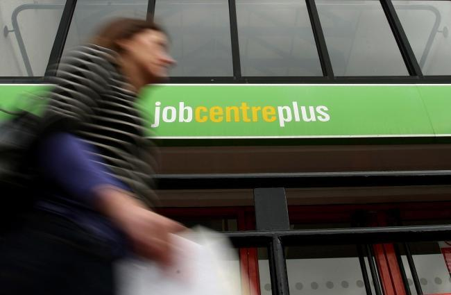 Universal Credit roll-out should be paused, says Citizens Advice Scotland