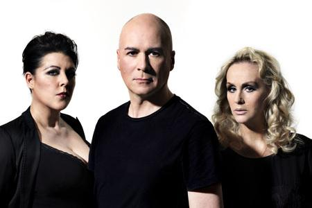 The Human League to play Hydro with support from Altered Images in 2021