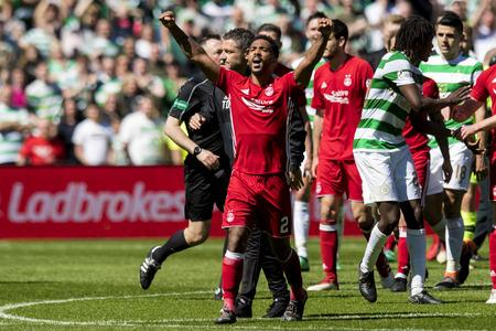 Neil Cameron: No moral high ground in Shay Logan racism dispute