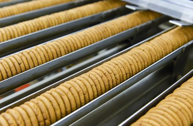 McVities Glasgow works claim the company has not been transparent about Covid infections