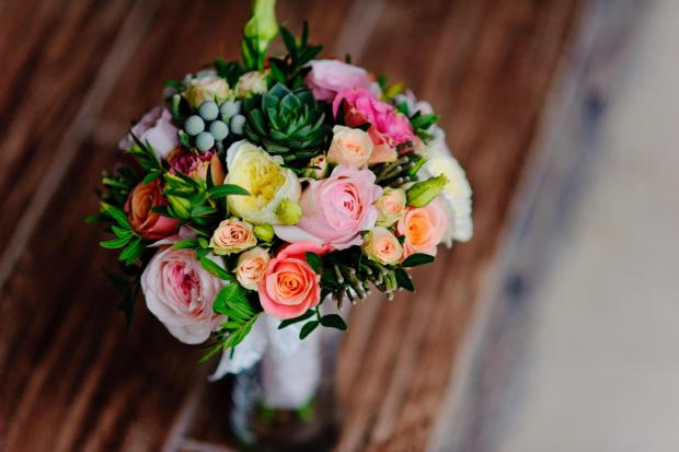 Glasgow Times: Brighten up someone's day with a beautiful bouquet