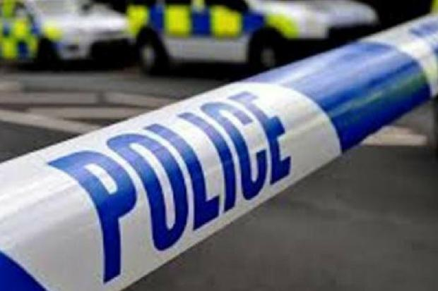 Clarence Street: Man found injured in the street after being attacked prompts CID probe