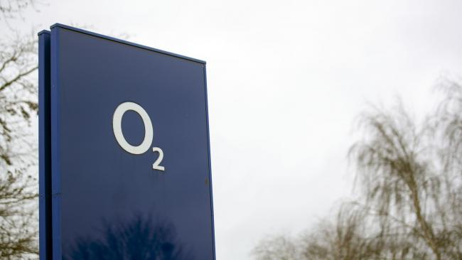 O2 services FINALLY restored after millions hit by day-long technical fault