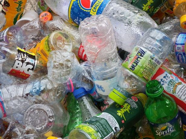 Revealed: How much extra it will cost you to buy plastic bottles under new deposit scheme