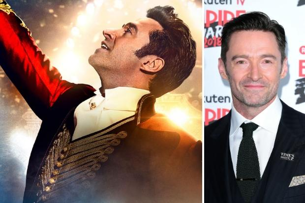 Revealed: How to get tickets for Hugh Jackman in Glasgow WITHOUT using Ticketmaster