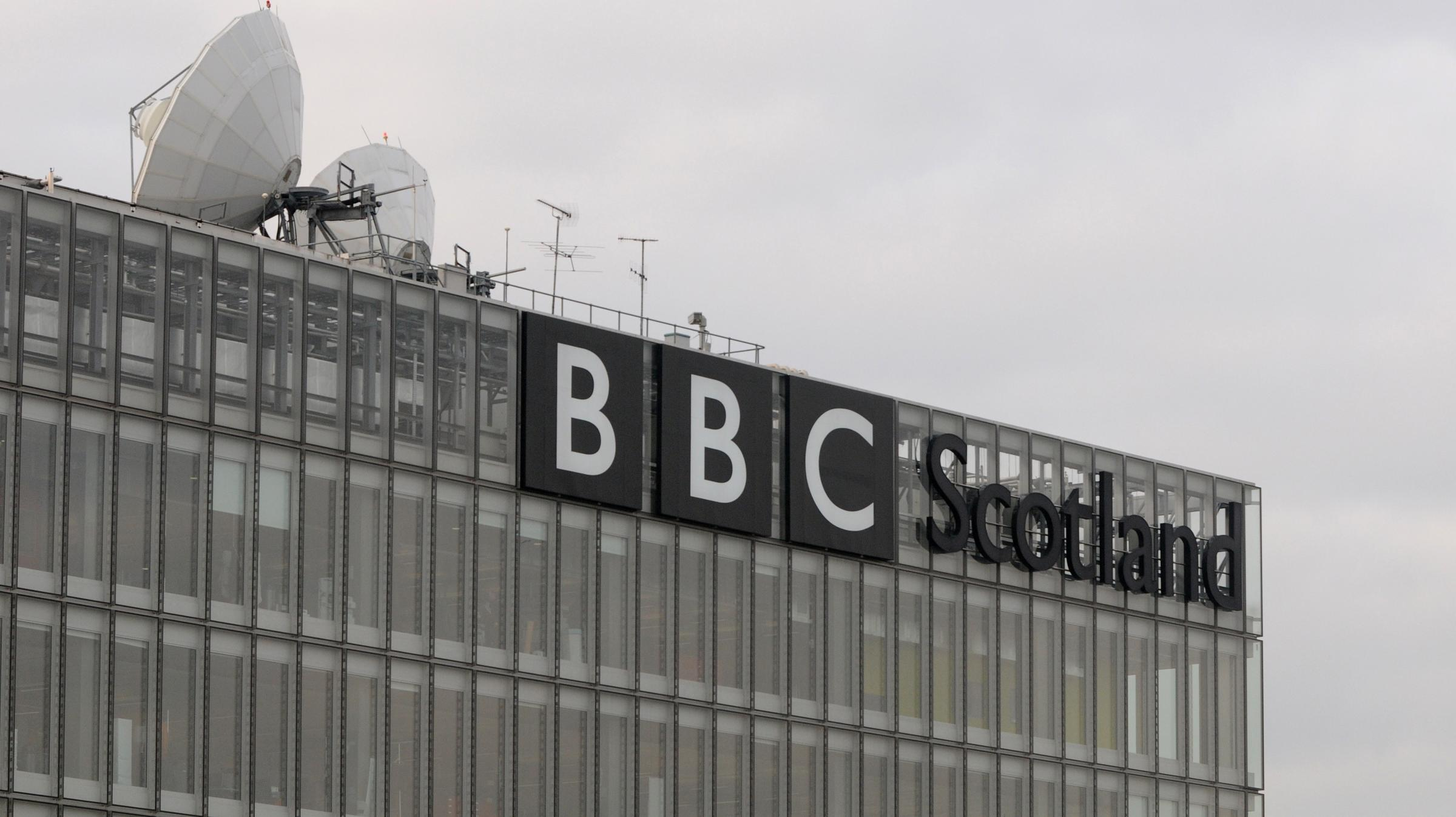 New BBC Scotland channel set for launch
