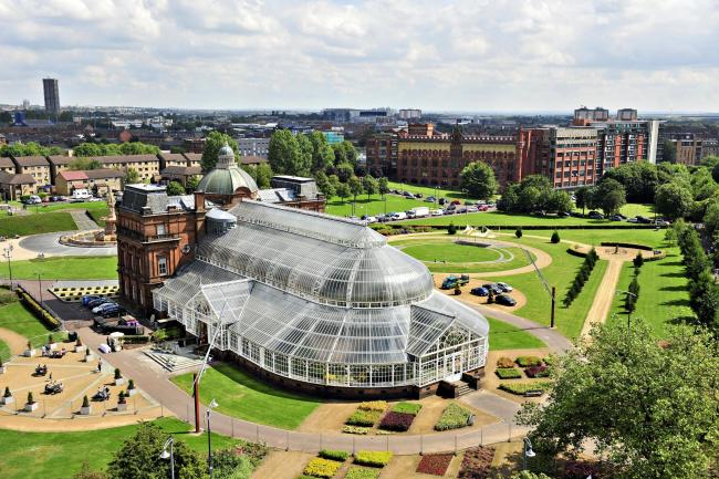 The best things to do in Glasgow once lockdown is lifted