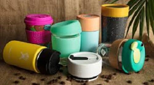 Five of the best reusable coffee cups | Reusable coffee cup