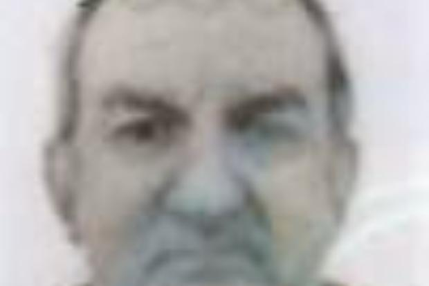 Concern growing for man who vanished from Shettleston home over a week ago
