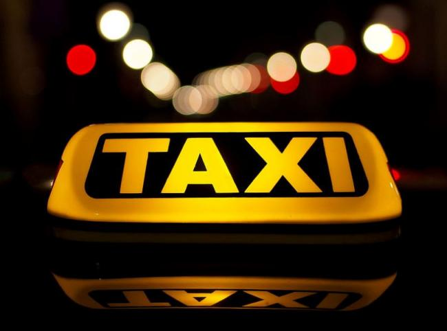 Glasgow taxi drivers to be tested on English and knowledge of city after complaints