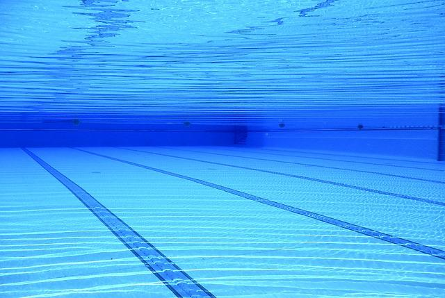 Glasgow swimming pool closed amid 'incident' as cleaners move in