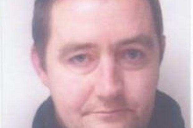 Body of missing man Henry Boyd pulled from river